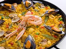 Spanish Paella.jpg