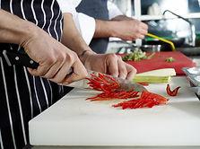 Chopping Peppers.jpg