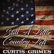 Curtis Grimes Still a Little Country.jpg
