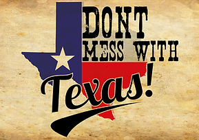 Don't Mess With Texas.png