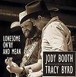Jody Booth & Tracy Byrd.jpg