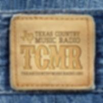 TCMR LOGO.jpg