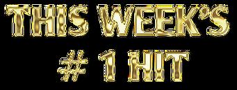 This Weeks # 1 2.png