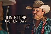 Jon Stork Another Town.png