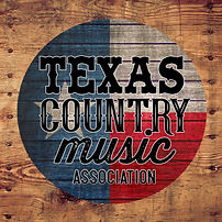 Texas Country Music Association