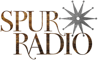 SPUR-RADIO-LOGO-stacked-web1000.png