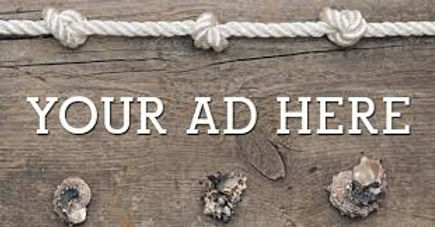 Place your ad or banner here