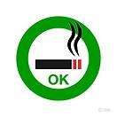 たばこ.png