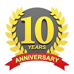 130-10-years-anniversary_free_image.png
