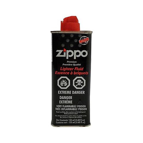 ZIPPO - Essence À Briquet (133ml)