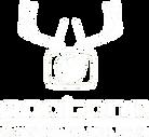 logo ecotone blanc.png