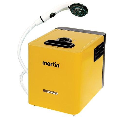MARTIN Chauffe-Eau portatif