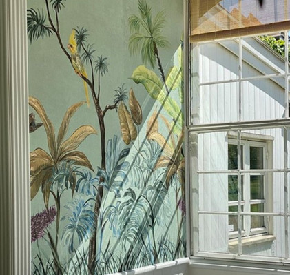 Orangeriet_vindue med lys_2