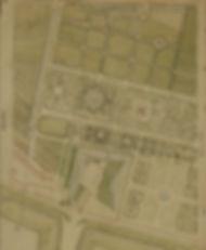 Plan-1784-RES_edited_edited_edited_edite