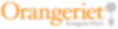 Orangeriet_Logo.png