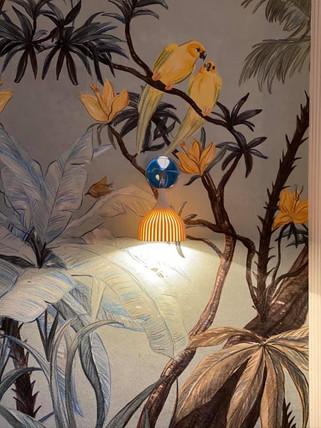 Orangeriet_tapet.jpg