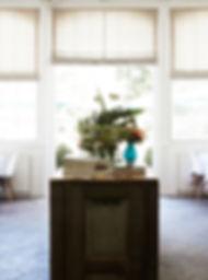 Orangeriet_Interior_3_edited.jpg