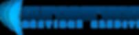 logo euroservice tnc.png