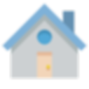 home-icon-vector-png-con-house-icon-smal