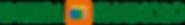 Intesa_Sanpaolo_logo_logotype.png