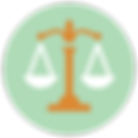law-balance-icon-png-1 copia.png