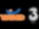 Wind-Tre-logo.png