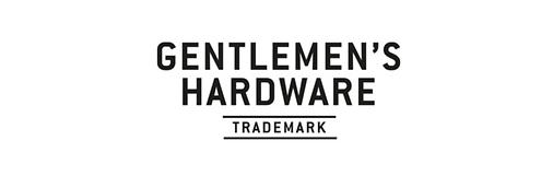Gentlemens hardware varumärke 2225.png