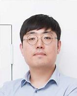 홍승환.png