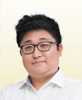 박일석.png