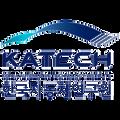 KATECH