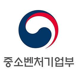 bizinfo1357(중소벤처기업부)facebook1.