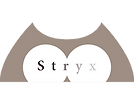 stryx_logo.png