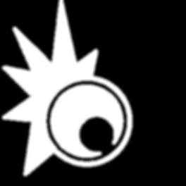 Logo_Auge KopieEE.png