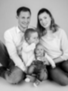 Familienbild_09.jpg