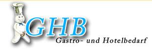 GHb Gastro