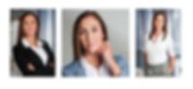 bewerbungsbilder karrierebilder biometrisches passbild illertissen