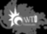 WTO Fotostudio fotograf illertissen