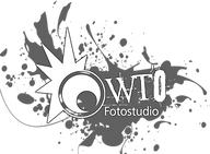Logo mit Klecks.png