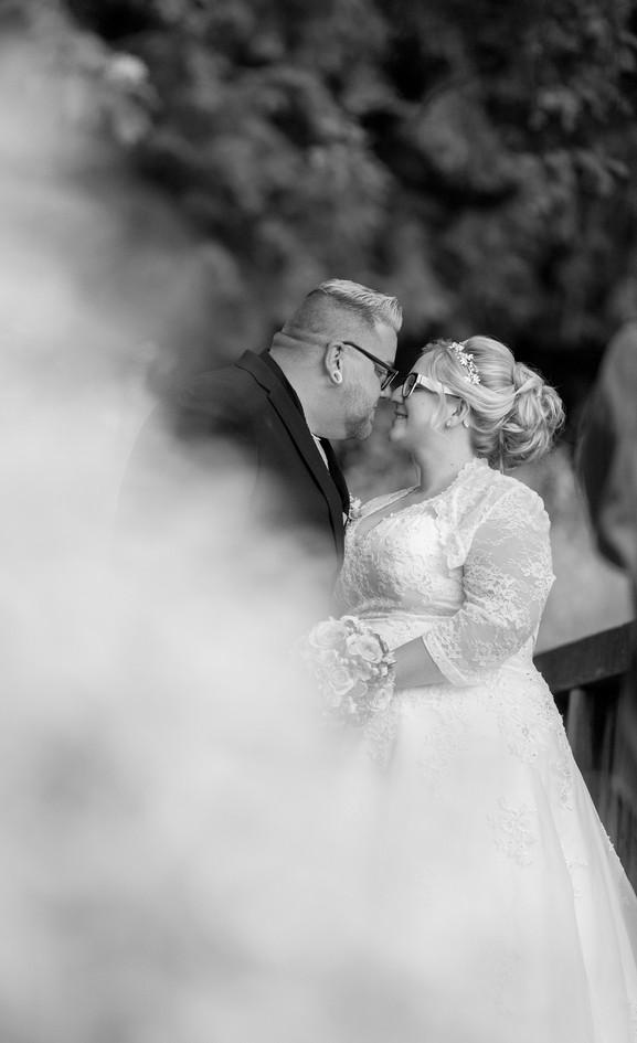Hochzeitsfotograf Illertissen