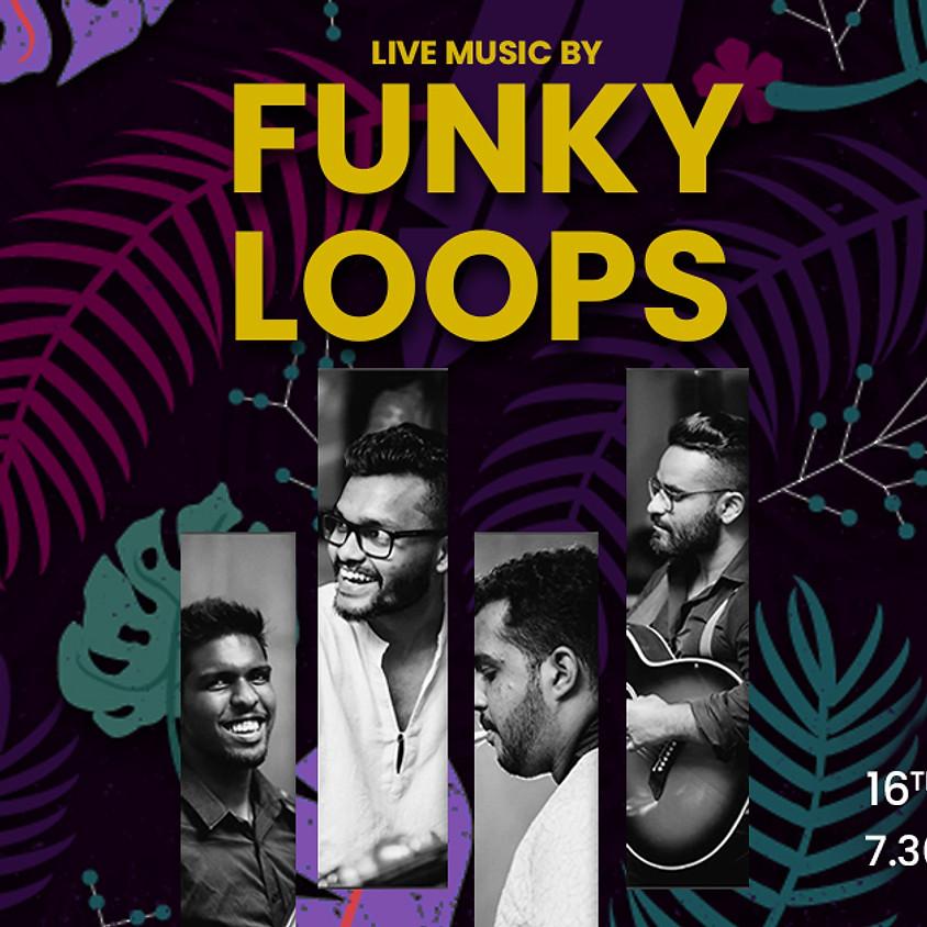 Funky Loops