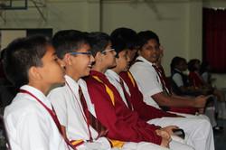 01MyFirstFilm Bishop' School Kalyani
