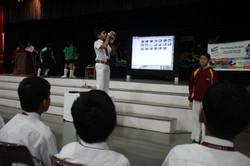02MyFirstFilm Bishop' School Kalyani