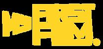 myfirstfilm logo
