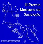 III_Premio_Mexicano_de_Sociología.jpg