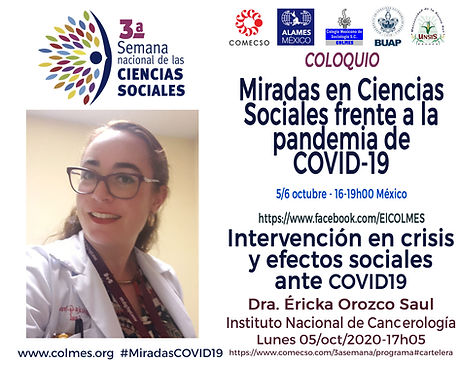 Ericka Orozco S, 05 octubre.jpg