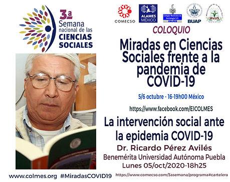 Ricardo_Pérez,_05_octubre.jpg
