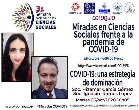 Hizamar e Ignacio, 06 octubre 2020.jpg