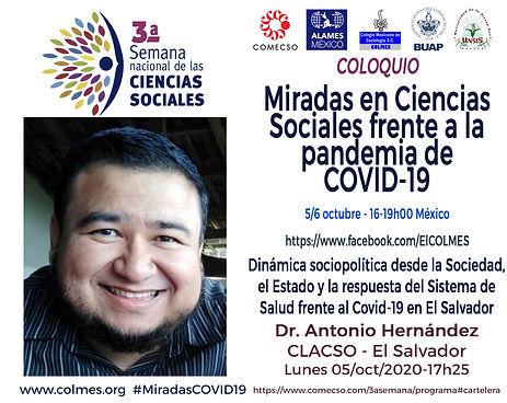 Antonio_Hernández,_05_octubre.jpg