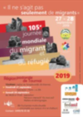Affiche-Tournai-A3-JMMR-2019 -final 2-c.