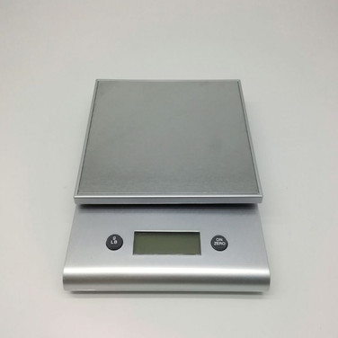 Electric Scales 2kg